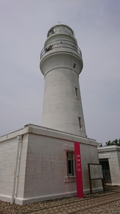 Dsc_2138