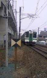 20110320_01